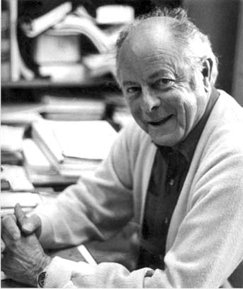 Dr. Cadet H. Hand, Jr, Professor Emeritus of Zoology, passed away at his home in Salmon Creek near Bodega Bay, California on November 29, 2006 at the age of 86. He is survived by his wife Winifred (married 64 years), and two sons, Skip and his wife Victoria, and Gary. FAMILY HANDOUT PHOTO Photo: N