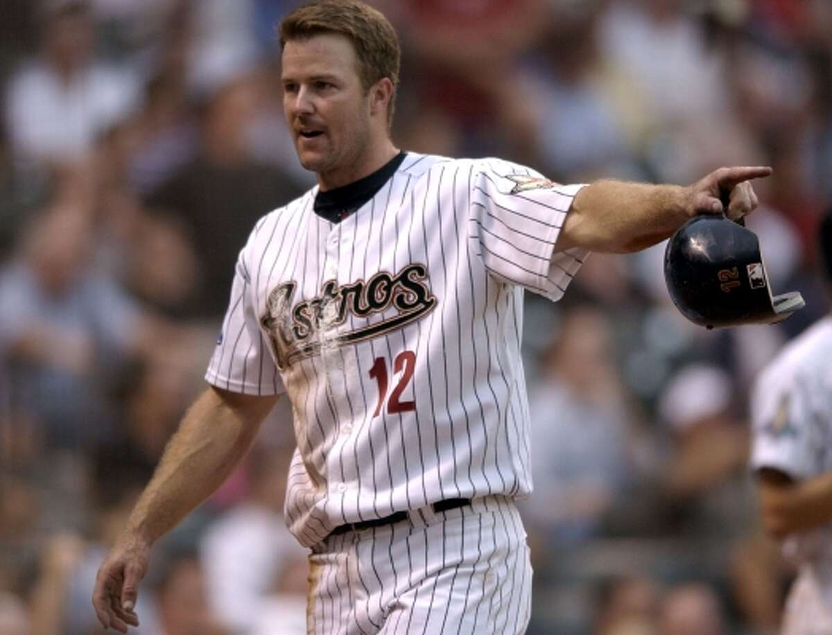Kent, who just turned 48 years old, played in the MLB from 1992-2008. He played with the New York Mets, San Francisco Giants, Houston Astros and Los Angeles Dodgers.