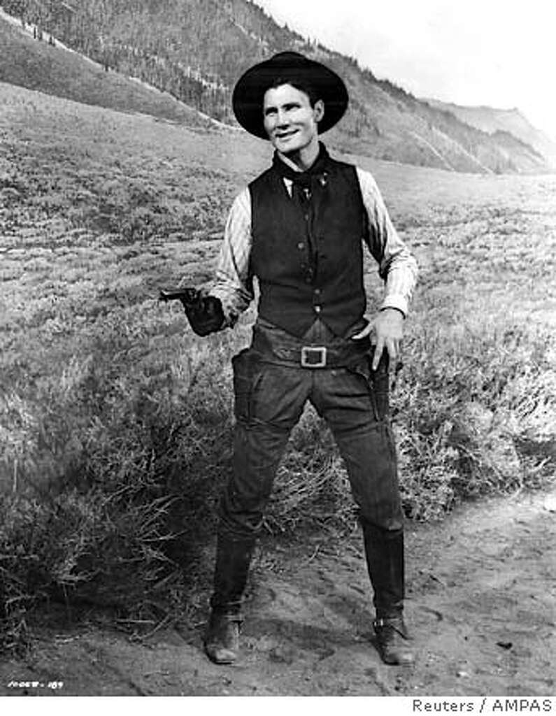 Jack Palance Filmes Pretty jack palance -- bad guy of westerns also poet, painter - sfgate