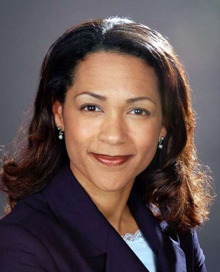 Aimee Allison Candidate Oakland City Council District 2 Ran on: 05-26-2006  Pat Kernighan  Ran on: 06-09-2006  Aimee Allison, a political neophyte, will battle incumbent Pat Kernighan in November.  Ran on: 06-09-2006  Aimee Allison, a political neophyte, will battle incumbent Pat Kernighan in November. Photo: HO