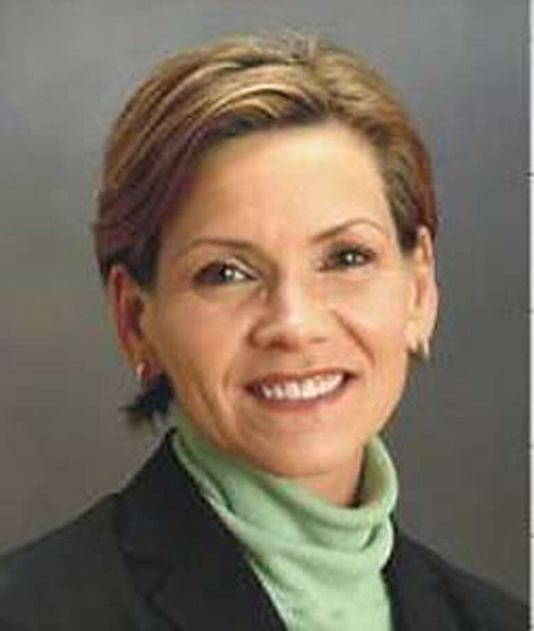 Photo of California State Bar Member Sandra K. Bean. Photo: Handout