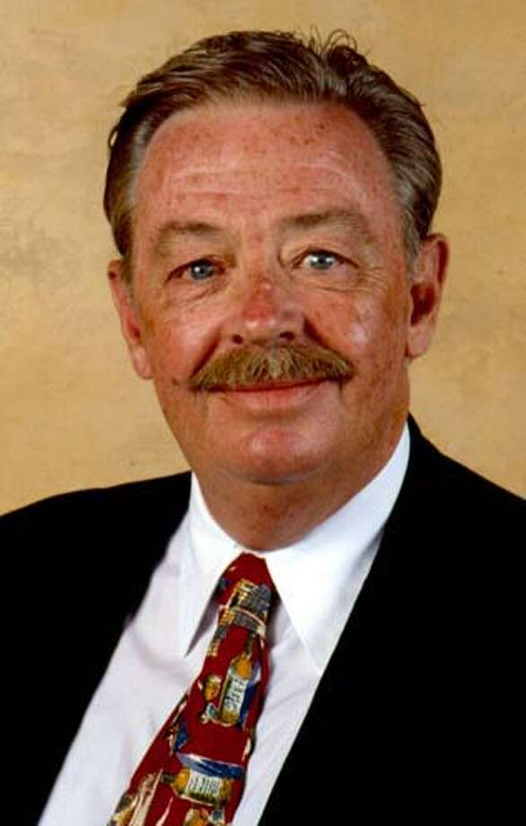 Obit Photo of Charles Condy Photo: N