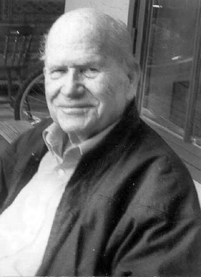 obit photo for clifton forster Photo: B