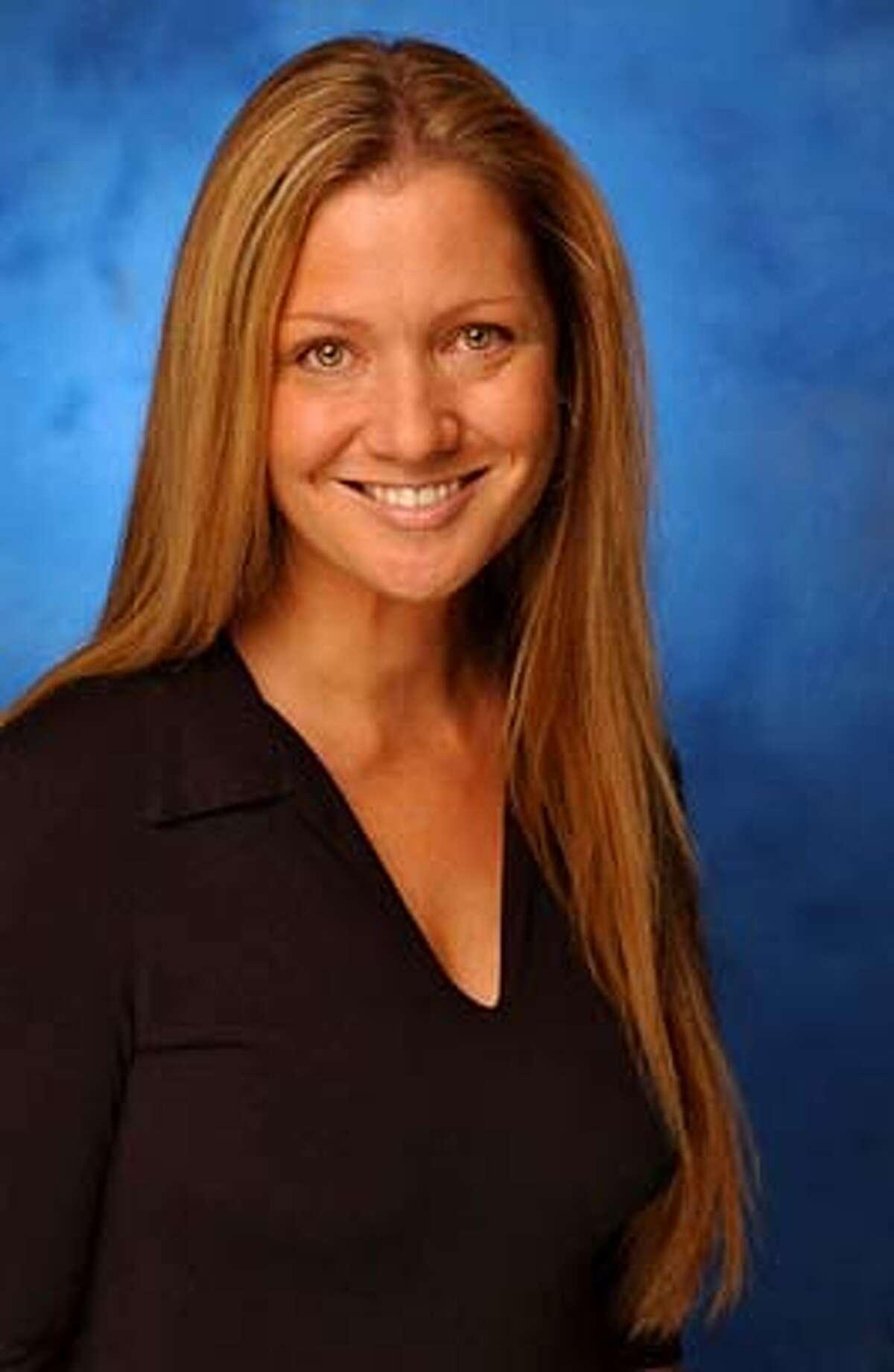 Insider09.JPG Jill Culton Director,