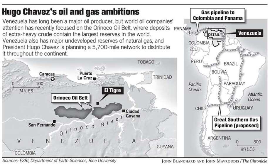 (A7) Hugo's Oil