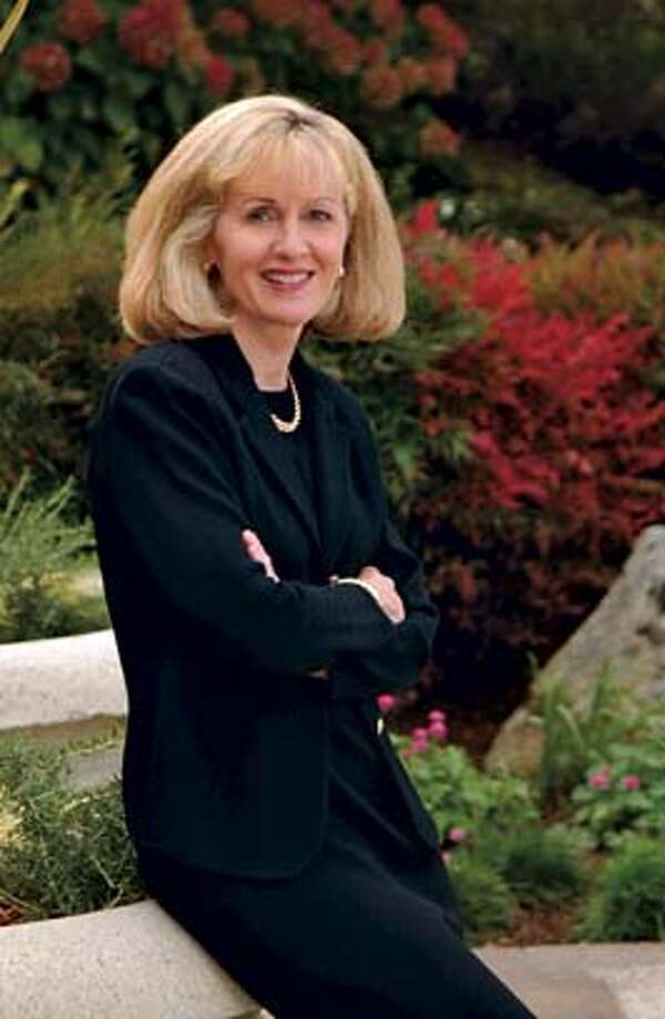 As HP's general counsel, Ann Baskins manages a global function responsible for worldwide legal matters including patents and licenses, litigation and regulatory compliance. As corporate secretary, she is responsible for annual shareholders' meetings, board of directors' formalities, corporate governance issues and shareholder records. Baskins joined HP in 1982 as an attorney in the company's Legal Department in Palo Alto, Calif. She was named a senior attorney in 1985, corporate counsel in 1986 and held a number of positions in the department prior to becoming general counsel in January 2000. She was elected assistant secretary of the company in 1985 and became the corporate secretary in 1999. Photo: Courtesy HP