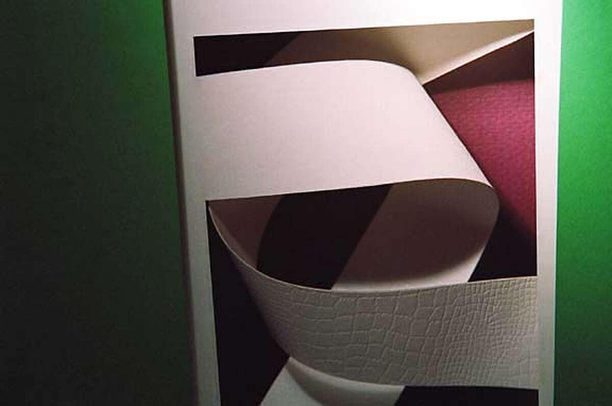 Galanos-Untitled-Green&Pink.