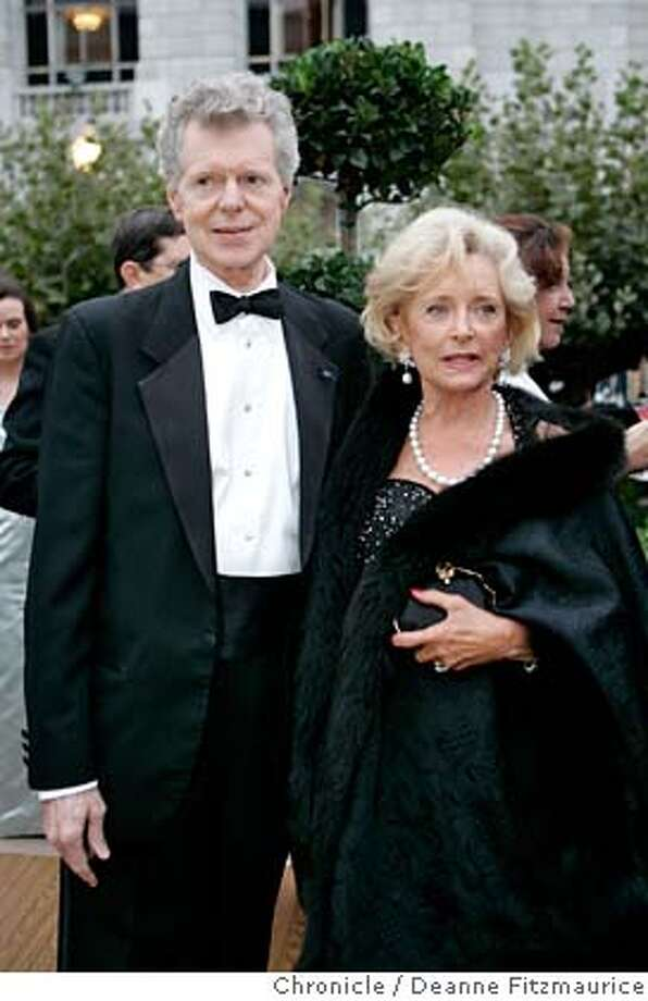 opera_0014_df.jpg