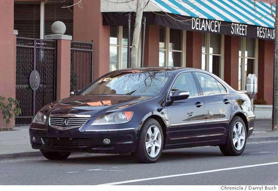 best used cars under 25 000 houston chronicle. Black Bedroom Furniture Sets. Home Design Ideas
