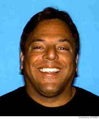 Oakland Convicted Swindler A No Show For Prison Arrest Warrant Issued For Former Moraga