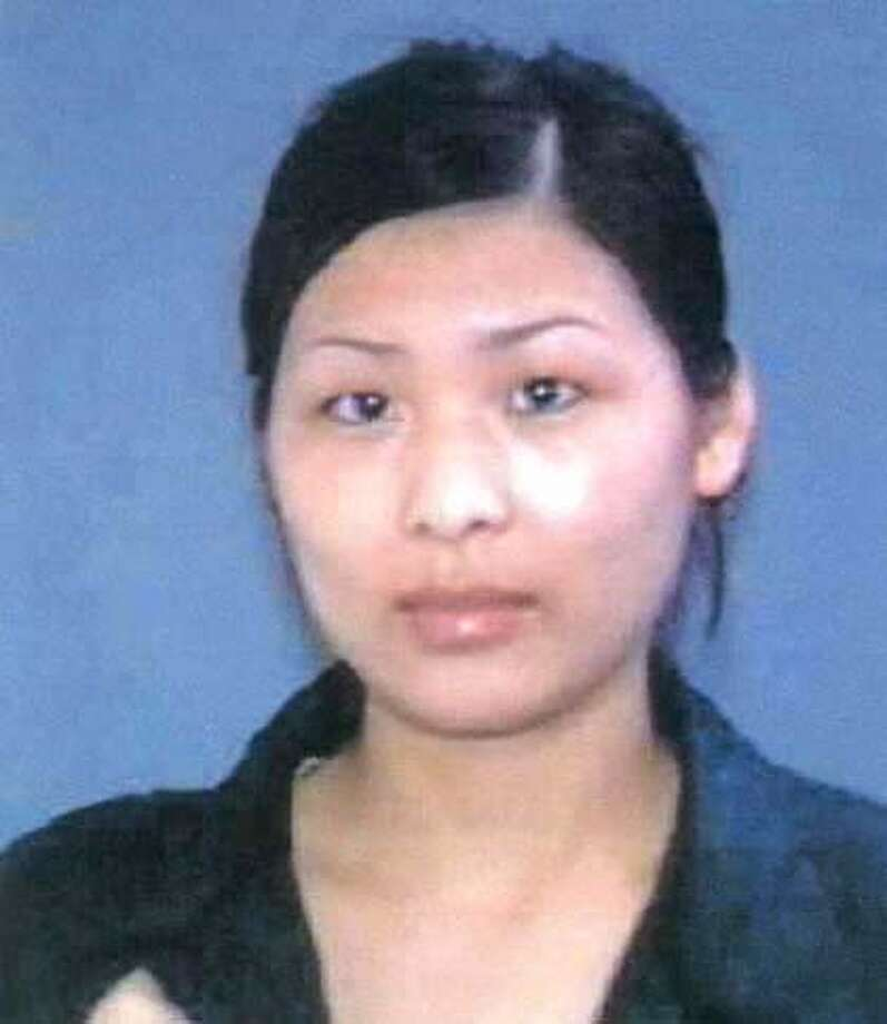 Photo of victim in the upcoming murder trial of Bobby Tran  SFC  Ran on: 06-20-2006  Xiu Li Jiang was 22 years old when she was reported missing in 2002.  Ran on: 06-20-2006  Xiu Li Jiang was 22 years old when she was reported missing in 2002.  Ran on: 06-20-2006 Photo: N