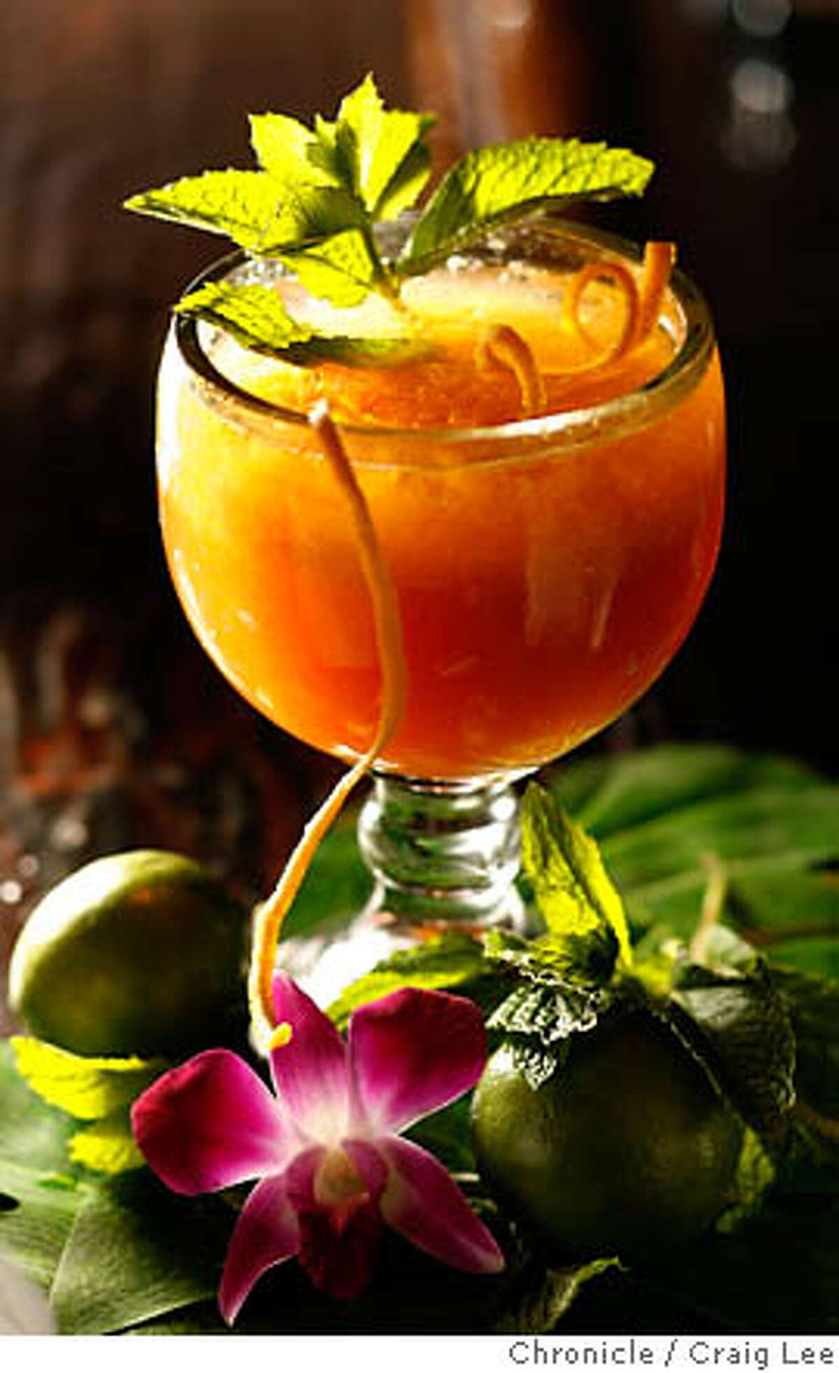 SUMMERDRINKS10_094_cl.JPG Summer drinks. Photo of a drink called the