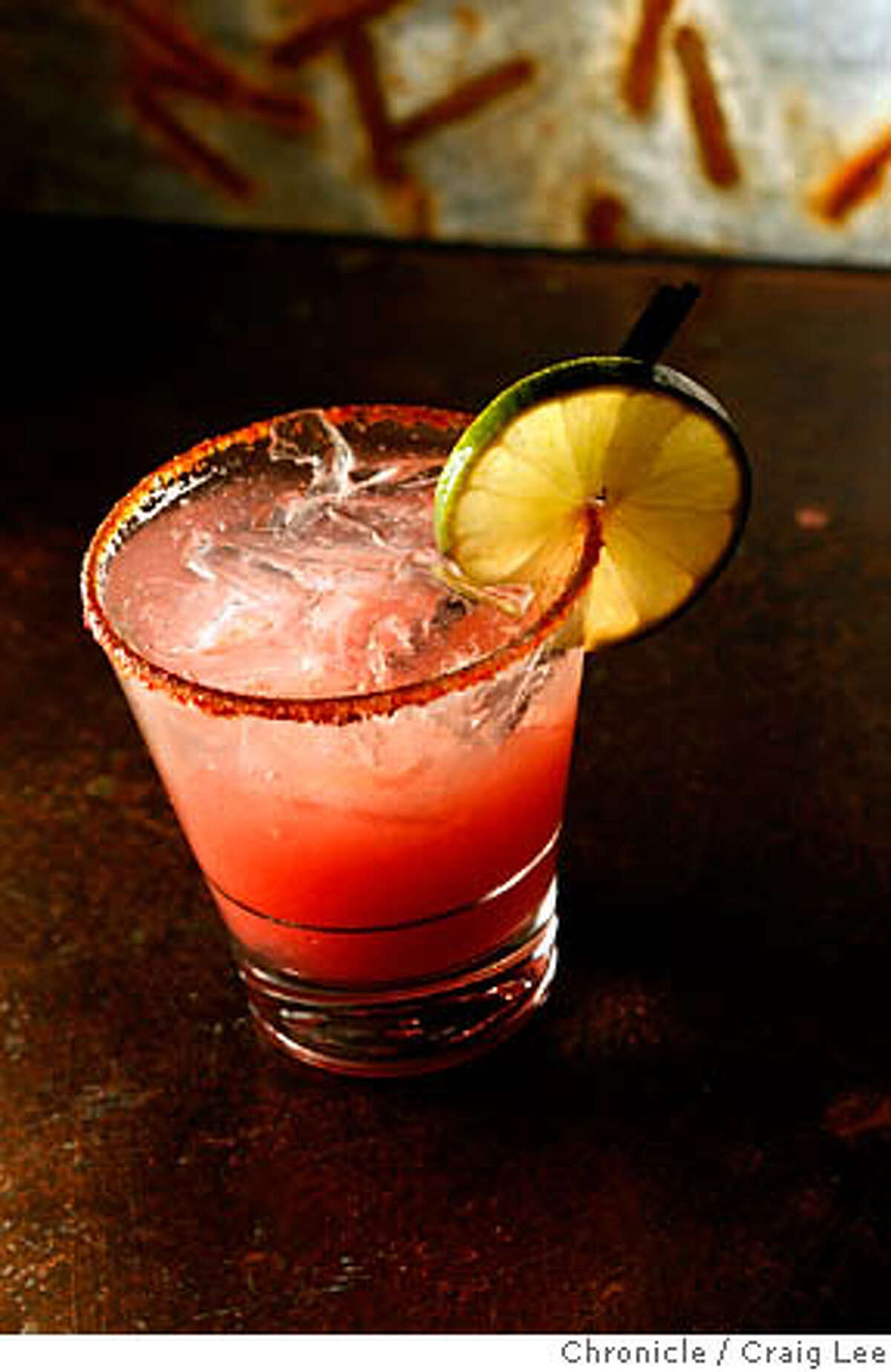 SUMMERDRINKS10_157_cl.JPG Summer drinks. Photo of a drink called the
