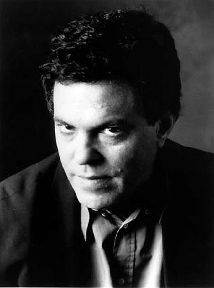 Amos Gitai was wounded.