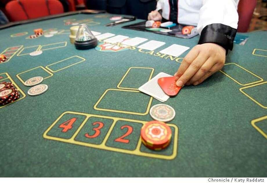 ancien casino mauresque hendaye