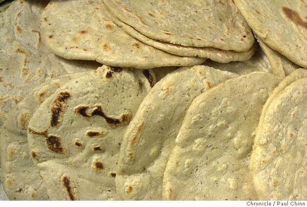 Enfrijoladas (Corn Tortillas In Black Bean Sauce) Recipes — Dishmaps