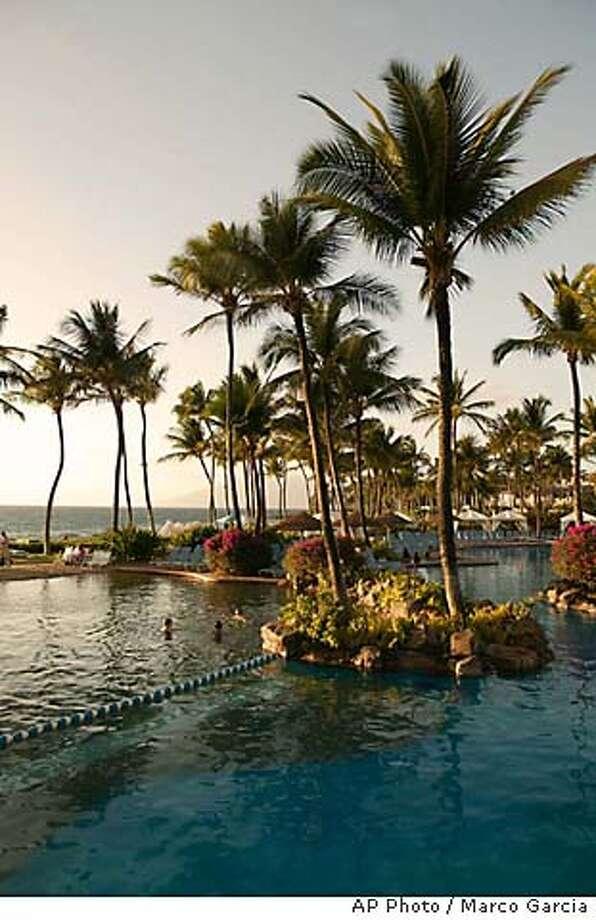 Affordable alternatives to dream honeymoons top 10 for Best cheap honeymoon destinations