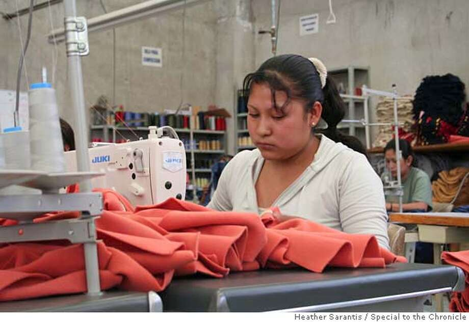 Poverty, job issues heat up the presidential race in Mexico ...