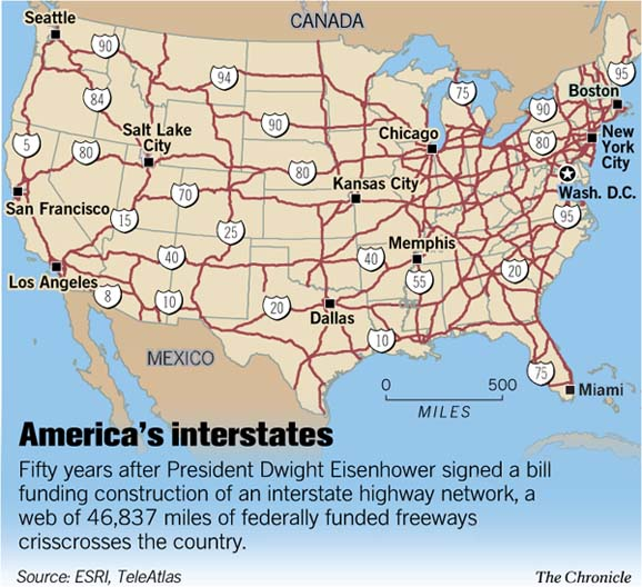 map of united states america with cities php with The Interstate Highway System At 50 America In 2516919 on Index further Average State Temperatures In Summer further North America Airline Hubs Map in addition 422 besides 13227.