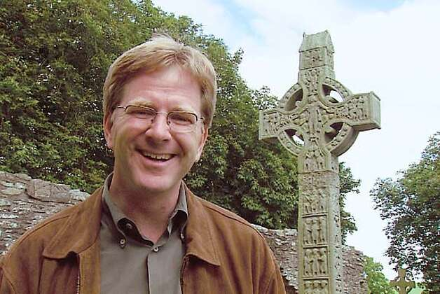 travel rick steves