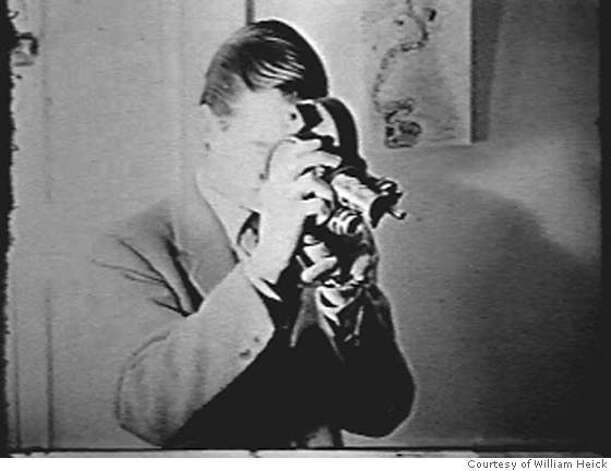 an introduction to weldon kees performs weldon kees Jazz index: louis armstrong  p 45 (n: performs with both bing crosby and gary  where's the melody a listener's introduction to jazz, new york 1966.