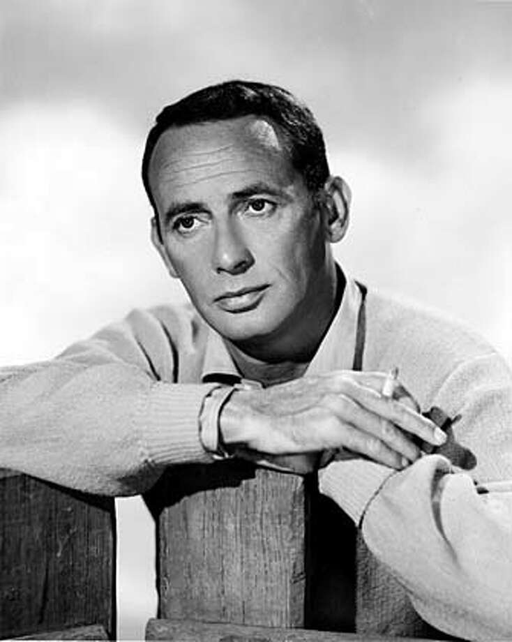 THIS IS A HANDOUT IMAGE. PLEASE VERIFY RIGHTS. RATPACKC-B-07DEC01-DD-HO Joey Bishop ALSO Ran on: 07-17-2005  Joe Brown, Sunday Datebook Editor Photo: HANDOUT