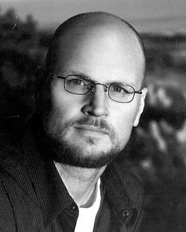 augusten burroughs essay This one-page guide includes a plot summary and brief analysis of running with scissors by augusten burroughs running with scissors is a memoir and essay topics.