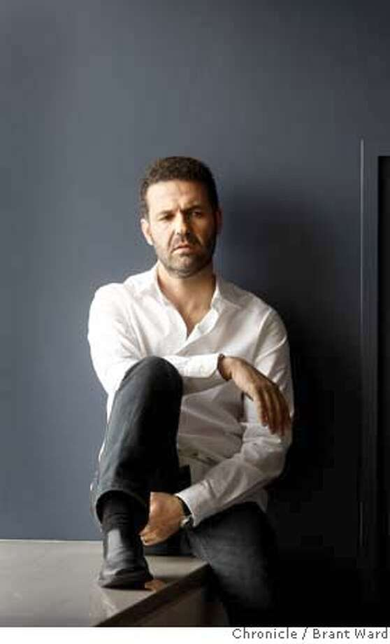 kite runner author supports late release to protect young actors  kite14 416 jpg novelist khaled hosseini three principals involved in the movie the kite