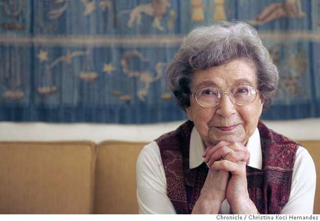 Beverly Cleary celebrates a banner year with a movie ...