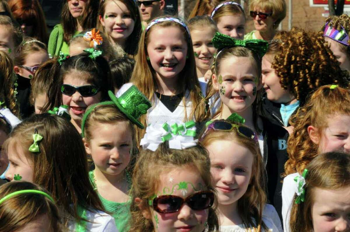 2019 East Durham Irish Festival on Saturday and Sunday keeps the Irish American tradition alive in the Catskills. Details.