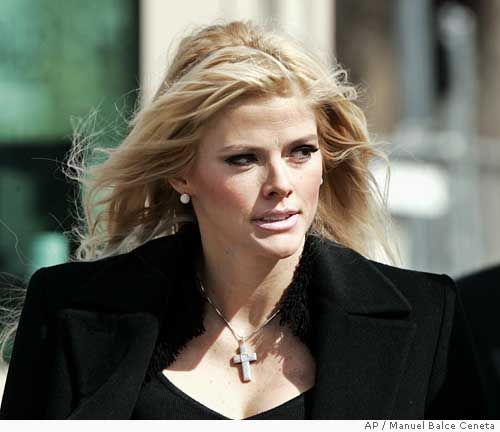 anna nicole smith case study With an inheritance worth hundreds of millions of dollars, numerous ongoing contentious legal battles, and an out-dated last will and testament, the untimely passing of anna nicole smith may be the most complicated and litigious celebrity death ever.