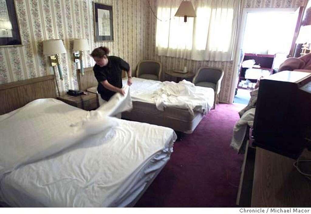 Zippered california king mattress cover