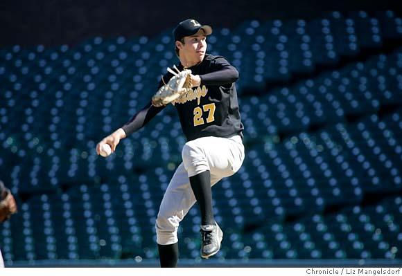 0da01e465ee8 AAA BASEBALL   3 teams have caught Lowell in race for baseball supremacy -  SFGate