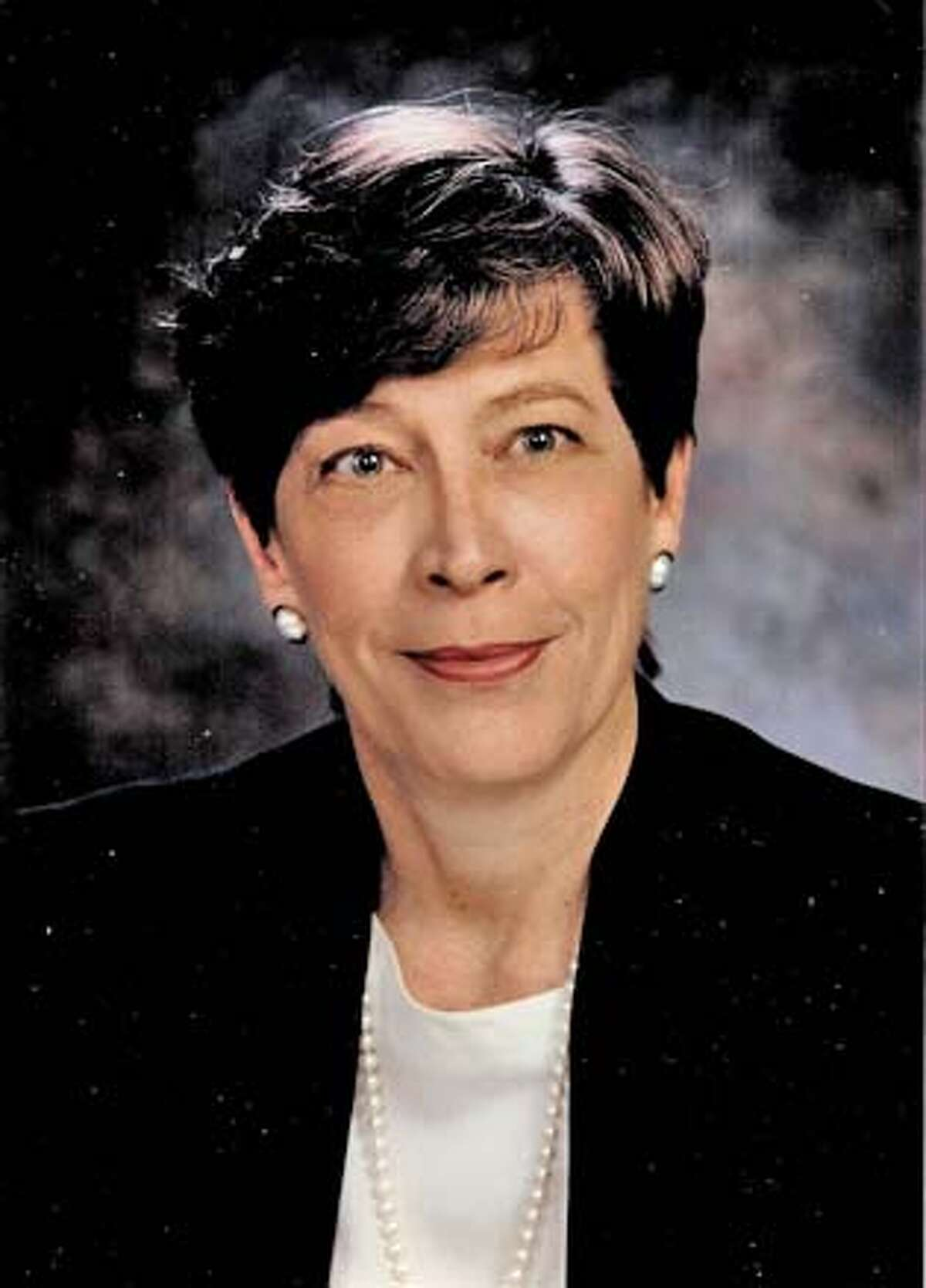 Obituary photo of Felicia Stewart.