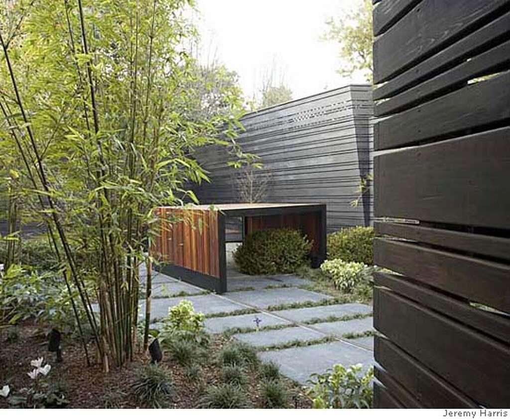 Bay Area landscape architects take the lion's share of ASLA awards ...