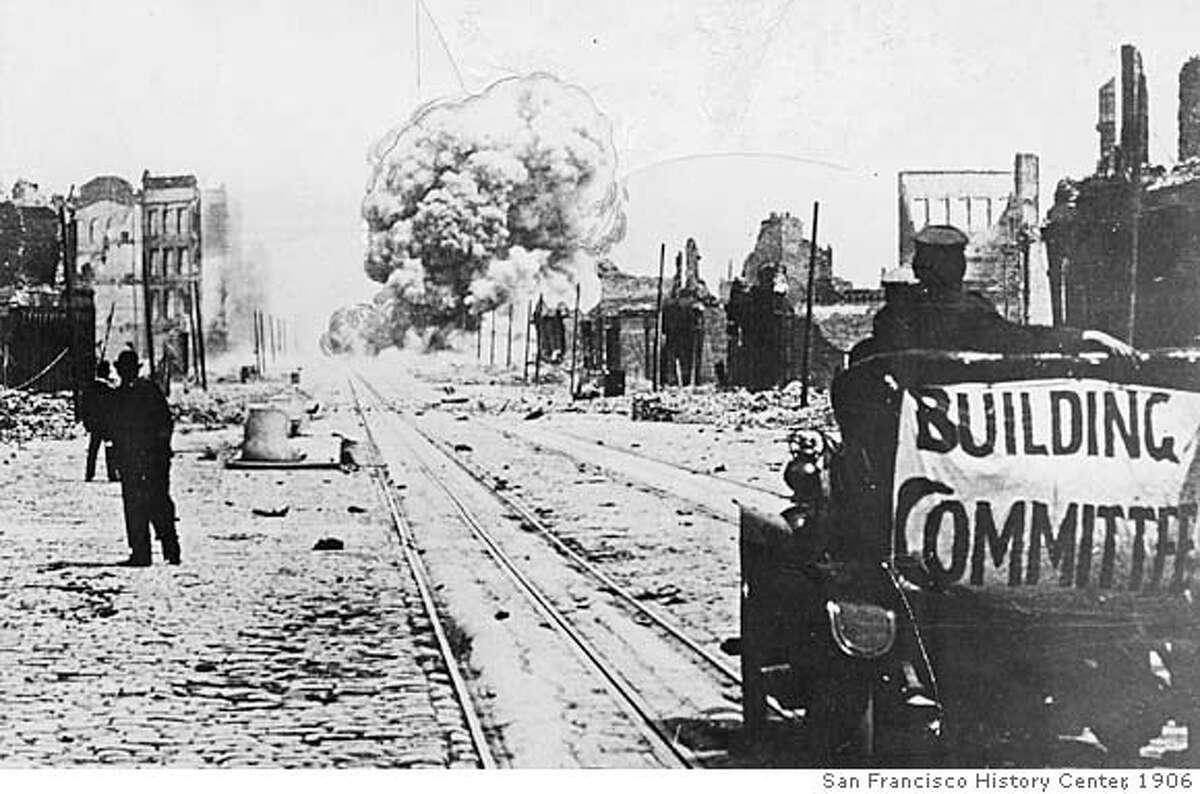 QUAKE_dynamite_01.jpg Date: 1906
