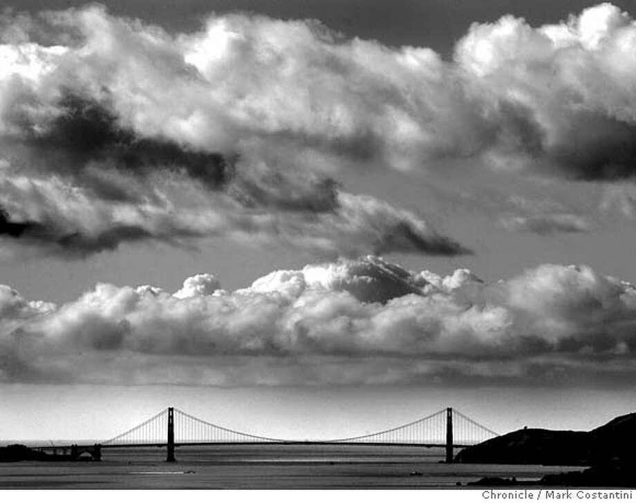 - Photo: Mark Costantini/San Francisco Ch