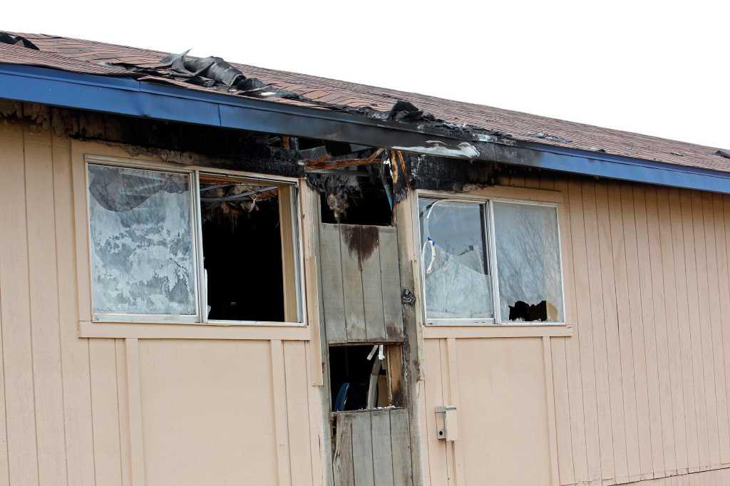District woes typical as schools struggle - San Antonio ...