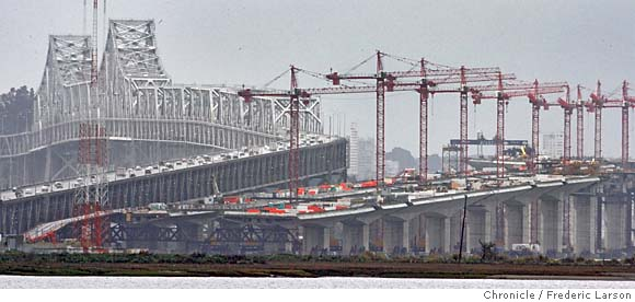 thesis construction bridge span by span Construction of the precast segmental approach structures for sutong structure of the sutong bridge with 75m span construction of the precast segmental.
