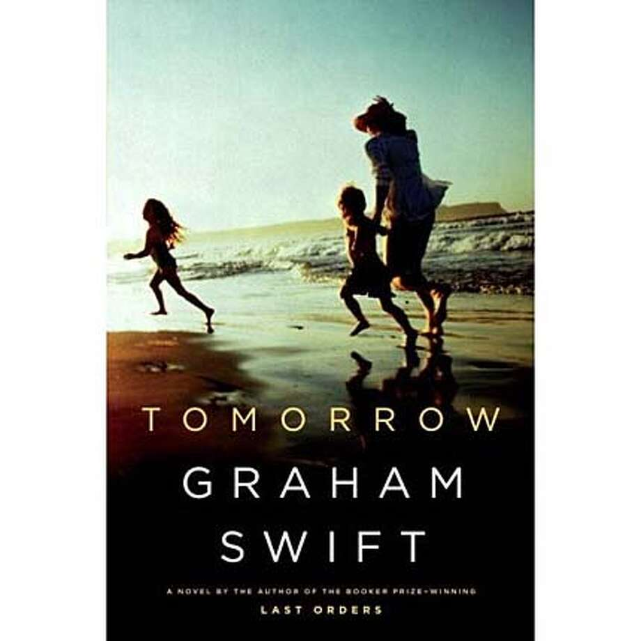 """Tomorrow"" by Graham Swift"