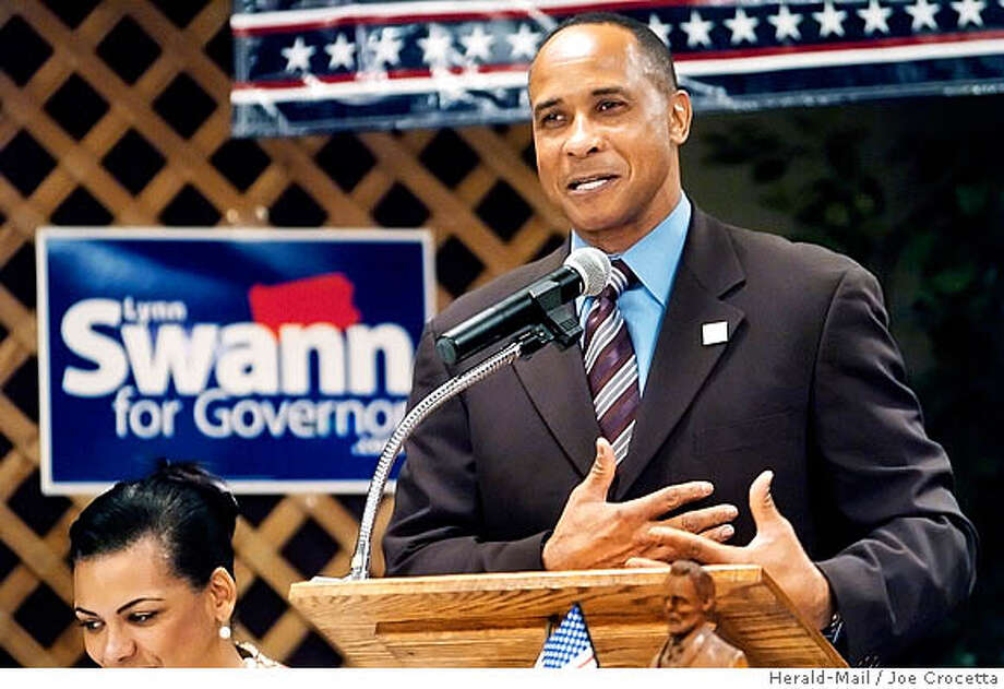Lynn Swann