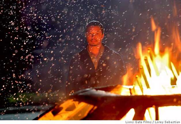 crash film scene analysis Crash (1996 film) for the unrelated 2004 american film, see crash (2004 film)  crash is a 1996 psychological thriller film written and directed by david cronenberg based on j g ballard 's 1973 novel of the same name.