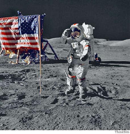 shadows new space program - photo #4