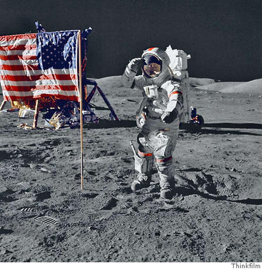 apollo space program podcast - photo #19