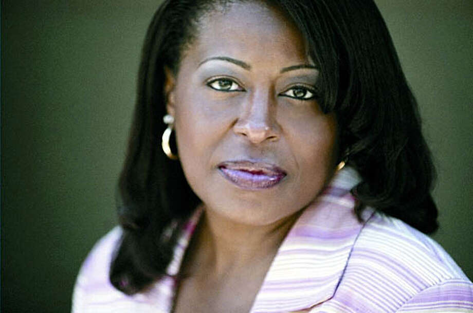 """Cupcake Brown, author of """"A Piece of Cake: A Memoir""""  FOR USE WITH BOOK REVIEW ONLY Photo: CHECK BOOK JACKET"""