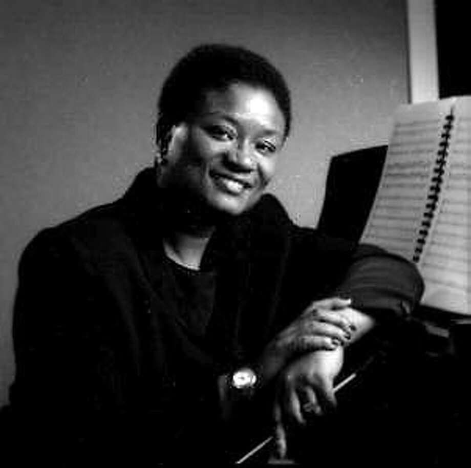 September 16, 2005, Berkeley, CA -- The Pacific Mozart Ensemble (PME) embarks on its 25th season under the direction of newly appointed music director, Lynne Morrow(pictured). Morrow, who previously served as assistant director of the group, was named to the post by founding director Richard Grant, who will assume the role of artistic director.