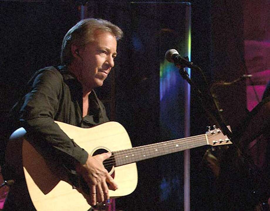 Photo of Boz Scaggs. Ran on: 04-10-2005  Snoop Dogg embarrassed by his touring partner?  Ran on: 09-14-2007  Boz Scaggs plays the Great American Music Hall on Oct. 4. Photo: -