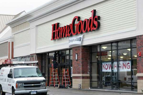 Report: More T J  Maxx and Marshalls stores coming to the U S