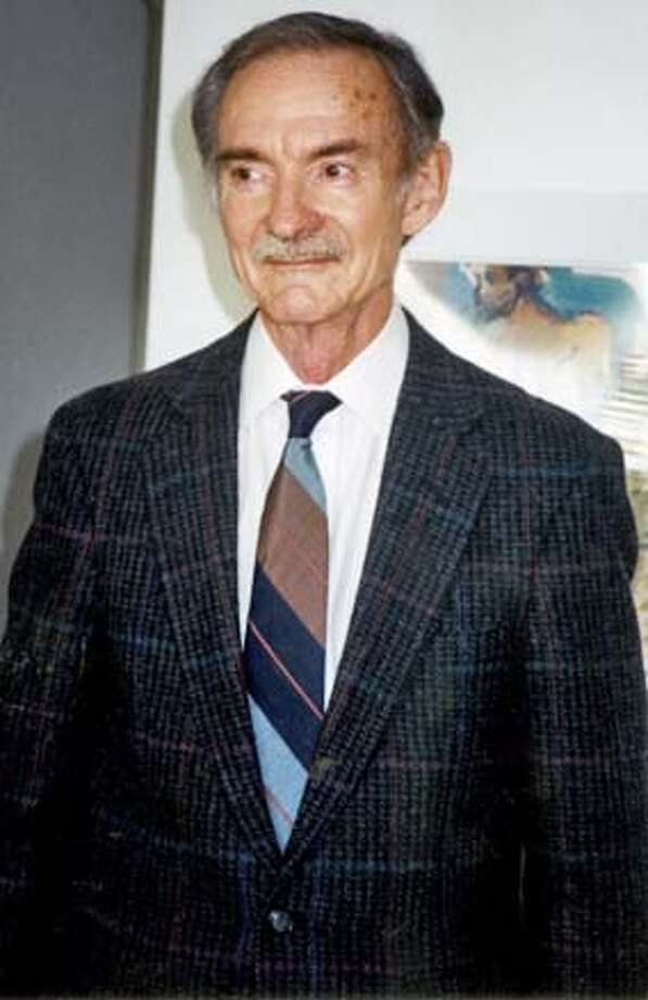 Professor Herb L. Kraft, whose ancestors founded Kraft Foods, co-founded Atri Press.