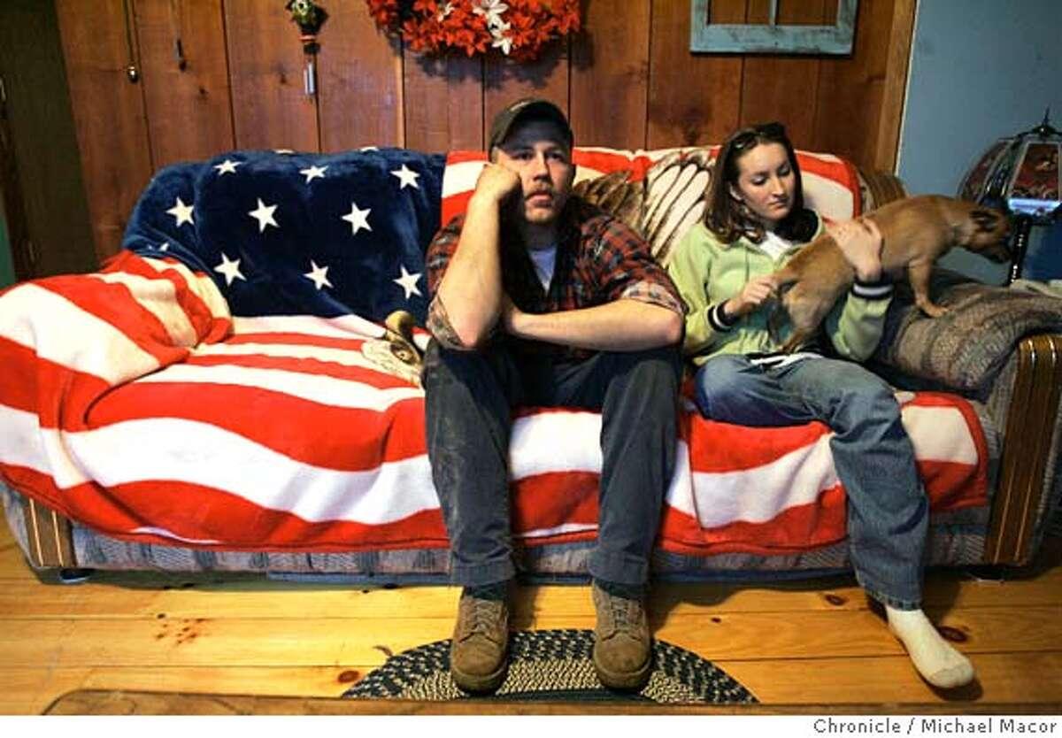 blake4_047_mac.jpg Blake and Jessica and